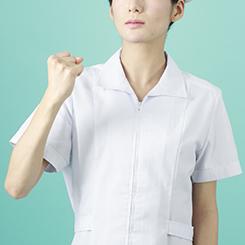 出産後も看護師として働くために