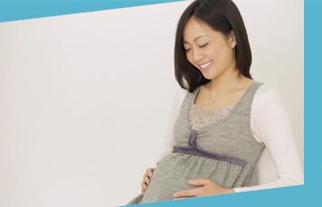 看護師が語る産婦人科お役立ち情報